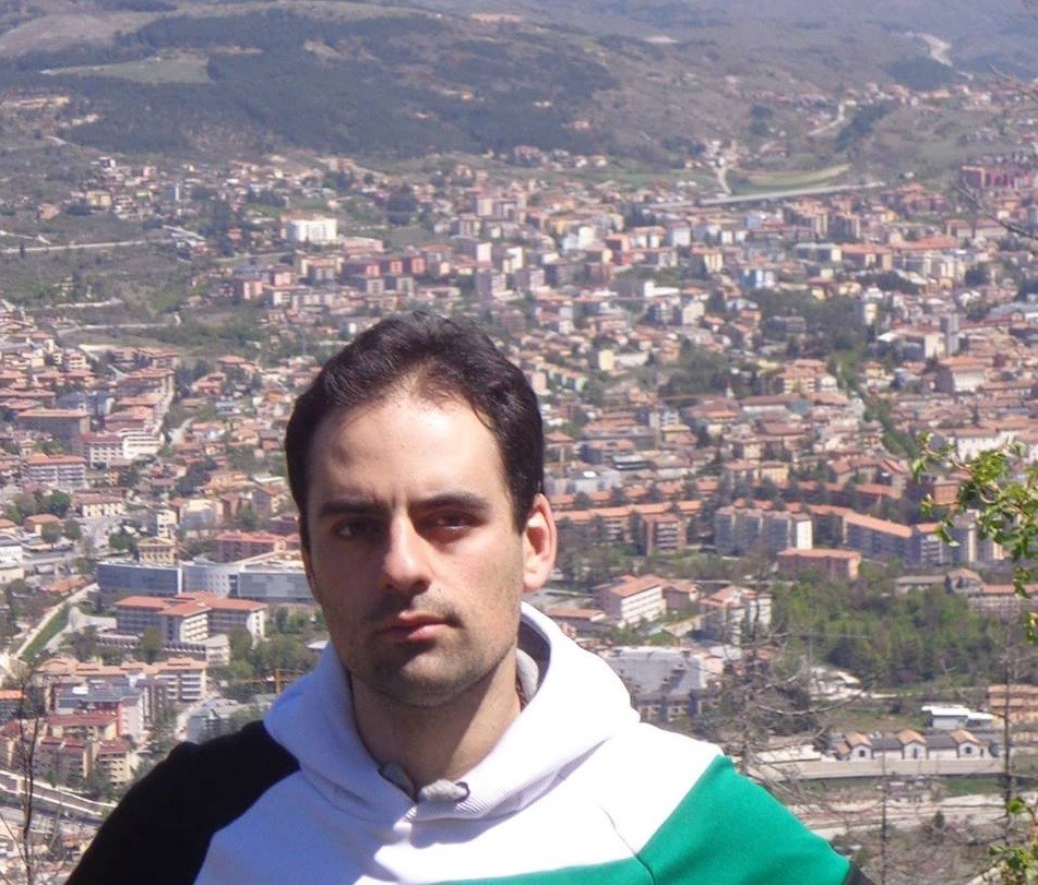 Image Sample